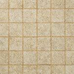 mini 木泥小方磚